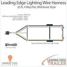 pin trailer wiring harness 6 pin wiring diagram wiring diagram pin trailer wiring harness 4 pin trailer wiring diagram 4 pin trailer harness wiring diagram round