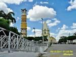 imagem de Solonópole Ceará n-12
