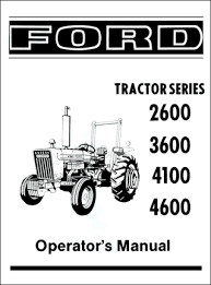 ford 4600 tractor wiring diagram wiring diagram ford 4600 sel tractor wiring diagram hydraulic pump image