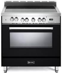 viking stove 30 inch. viking stove 30 inch