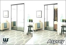 mirrored bifold closet doors frameless mirror bifold closet doors fresh design mirrored
