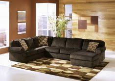 Marvelous Idea When Can I Put Furniture Refinished Hardwood