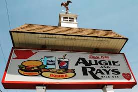 Reddog coffee co., sequim, washington. Dog Friendly Restaurants In East Hartford Ct Bringfido