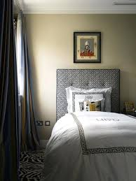 monogrammed bedding from chrisley knows best sets for