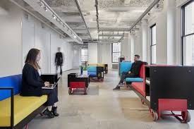 Movable furniture Meeting The Movable Furniture Line Is Wellsuited For The Fastpaced Nature Of Urban Spaces And Can Easily Adapt To Dorm Room Or Small Apartment Ippinka Movable Furniture Inspired By Hand Trucks Ippinka