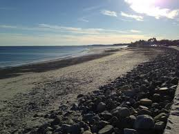 Tide Chart Hampton Beach Nh North Hampton Beach