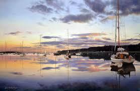 hurry sundown cape cod rolls royce