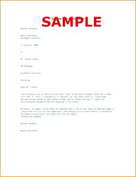 Employment Offer Letter Template Doc Copy Resignation Letter Sample