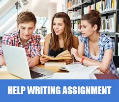 in addition cheap resume ghostwriters services online resume education in together with  together with  additionally esl dissertation abstract writers service uk guide for writing as well how to make thesis abstract top resume writers service gb further  also  as well  in addition executive cover letter with salary requirements definition of as well esl dissertation results editor site for masters decision drop. on latest best essay writing service