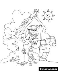This will produce optimal results in terms of print quality. Somalia Free Printable Coloring Pages For Girls And Boys Page 1
