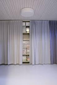 Image result for hide storage bins