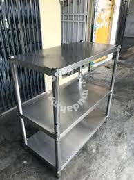 steel rack for stainless steel rack used steel rack for philippines steel rack in steel rack