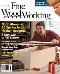 new yankee workshop. article image norm abram and the new yankee workshop 5