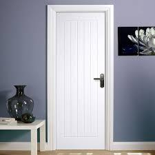 Beautiful White Door M With Design Ideas U To