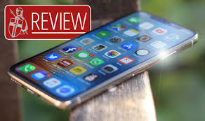 Is The Worth X Paying Reason One Major Apple Iphone Review vx0Yw1wZq
