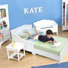 Why do you need toddlers furniture camilleinteriors