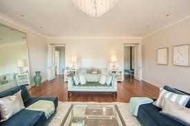 master bedroom designs with sitting areas. Master Bedroom Sitting Area Have Photos Hgtv Regarding Designs With Areas G