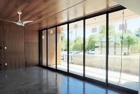 fabulous 10 foot sliding door 10 foot sliding glass door innards for 10 ft sliding