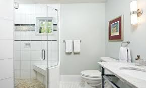 baltimore bathroom remodeling. Beautiful Bathroom Remodeling Baltimore Md With Elevate Design Build Remodel L