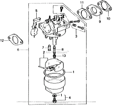 Honda eb2200x wiring diagram wiring diagram virtual fretboard on honda ems4500 generator honda es6500