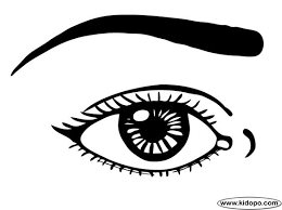 Small Picture Classy Design Eye Coloring Page Emoji Pages Getcoloringpagescom On