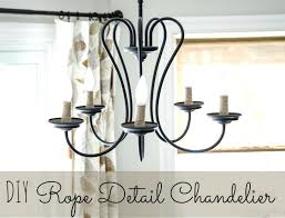 affordable bathroom lighting. Affordable Light Fixtures Buy Bathroom . Decoratg Lightg Cheap Lighting O