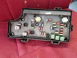 2011 2012 2013 2014 dodge avenger 3 6l fuse box p04692346ae oem ebay 2012 dodge avenger interior fuse box at 2013 Dodge Avenger Fuse Box