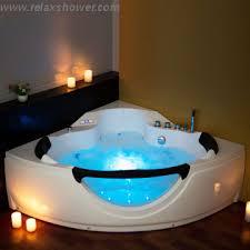 whirlpool massage bathtub with massage jets bathtub tub