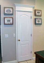 Door Design Ideas New Decorating