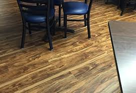 lvt flooring costco. Vinyl Tile Lvt Flooring Costco K