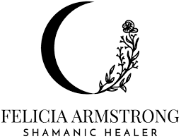Events | Healing by Felicia