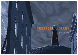 shutter island essay laurent durieux shutter island for french paper art club geek