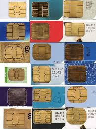 smart card sim card interface pinout diagram pinoutguide com the dialogue between the interface device and the the card shall be conducted through the consecutive operations connection