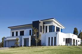 Designer For Homes Best Inspiration Design