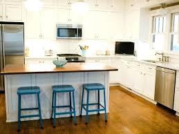 kitchen island bar stool minimalist kitchen island with bar stools for minimalist kitchen islands bar stools