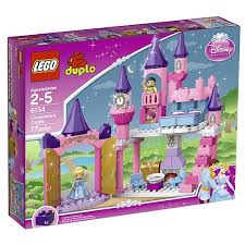 Christmas Toys for Pleasant Cheap Christmas Gifts For 3 Year Olds and  popular christmas presents for