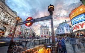 46+] London Wallpaper HD Desktop on ...