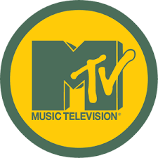 Mtv Logo Vectors Free Download