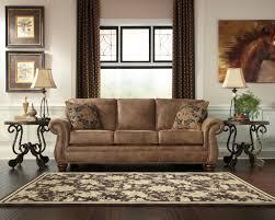 darcy mocha sofa sleeper signature design by ashley furniture sofas ashley sofa sleeper pics