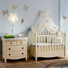 Baby Furniture Collections Clearance