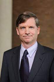 Alan Durham | University of Alabama School of Law