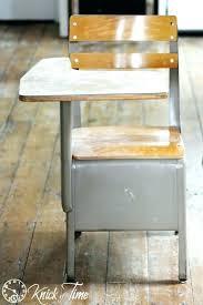 old time school desk vintage school desk vintage school desk vintage school desk old time school