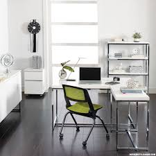 home office storage furniture. Home Office Storage Cabinets Ideas And Solution Nice With Regard To Furniture O