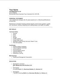 Resume Qualifications Resume Format Download Pdf Resume Qualifications  Resume Format Download Pdf LiveCareer