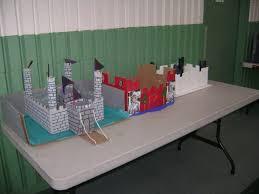 Castle Designs For School Projects Al Hijra School Projects Classroom Keys
