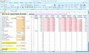 Free Finance Spreadsheet Personal Finance Template Excel Balkoncccoffe Com
