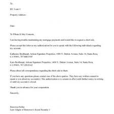 Template For Medical Authorization Letter Best Of Authorization ...