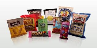 Healthy You Vending Machines For Sale Awesome HealthyYOU Vending Franchise For Sale FoodFranchise