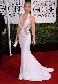 Golden Globes Kate Hudson White Versace Is Copy von Liz Hurley Safety Pin  Dress Foto von Herc6   Fans teilen Deutschland Bilder