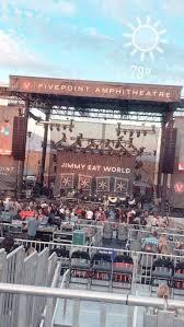 Photos At Fivepoint Amphitheater
